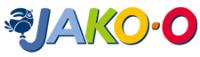 Logo Jako O