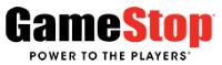 Informationen und Öffnungszeiten von GameStop