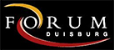 Logo Forum Duisburg