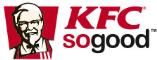 Logo KFC