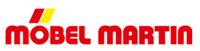 Logo Möbel Martin