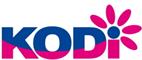 Logo KODi