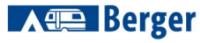 Logo Fritz Berger