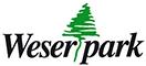 Logo Weserpark