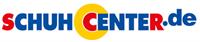 Logo Siemes Schuhcenter