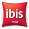 Prospekte von Ibis