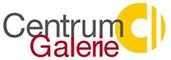 Logo Centrum-Galerie