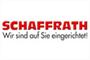 Logo Schaffrath