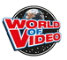 Logo World of Video