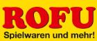 Logo Rofu Kinderland