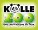 Logo Kölle Zoo