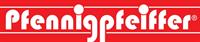 Logo Pfennigpfeiffer