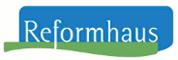 Informationen und Öffnungszeiten von Reformhaus