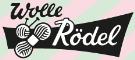 Logo Wolle Rödel