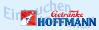 Prospekte von Getränke Hoffmann