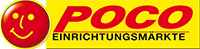 Logo Poco