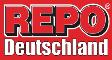 Logo Repo Markt