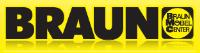 Logo Möbel Braun