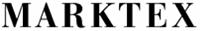 Logo MARKTEX