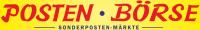 Logo Posten Börse