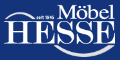 Logo Möbel Hesse