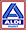 Prospekte und Angebote von Aldi Nord in Hamm
