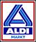 Informationen und Öffnungszeiten von Aldi Nord