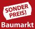Logo Sonderpreis Baumarkt