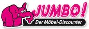 Jumbo Möbel