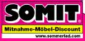 SOMIT