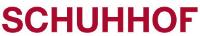 Logo Schuhhof