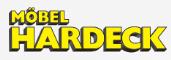 Möbel Hardeck