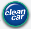 Logo Clean Car