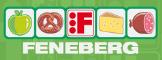 Logo Feneberg
