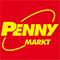 Logo Penny