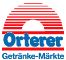 Logo Orterer Getränkemarkt