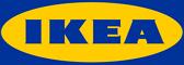 Informationen und Öffnungszeiten der IKEA Filiale in Landsberger Allee 364