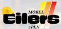 Logo Möbel Eilers