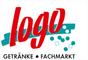 Logo Getränkemarkt