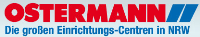 Logo Ostermann Möbel