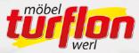 Logo Möbel Turflon