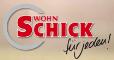 Wohn Schick