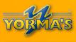 Logo Yormas