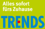 Logo Trends Möbel
