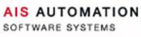 AIS Automation