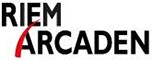 Logo Riem Arcaden