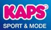 Logo Sporthaus Kaps