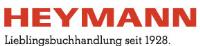 Logo Heymann Bücher