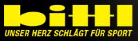 Bittl Sport