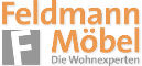 Feldmann Möbel